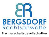bergsdorf