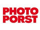 Photo Porst