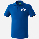 Polo-Shirt (vorne)
