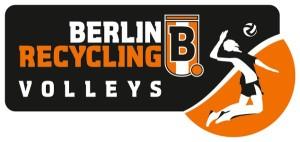 Logo_BR_Volleys_CMYK_klein